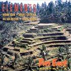 ELEMENTS Far East, Volume 2 album cover