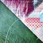 ELEMENTS Forward Motion album cover