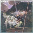 ELEMENTS Illumination album cover