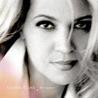 ELIANE ELIAS Dreamer album cover