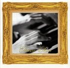 ELIANE ELIAS Solos and Duets album cover