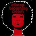 ELKANO BROWNING CREAM Elkano Browning Cream album cover