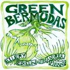 ELLERY ESKELIN Green Bermudas album cover
