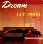 ELLIOT LAWRENCE Dream album cover