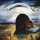 ELSA NILSSON Best Left Alone album cover