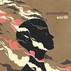 EMANATIVE Earth album cover