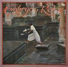 EMBRYO Embryo's Reise album cover