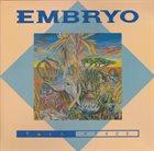 EMBRYO Turn Peace album cover