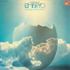 EMBRYO We Keep On album cover
