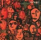EMERGENCY! Loveman Plays Psychedelic Swing album cover