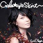 EMI MEYER Galaxy's Skirt album cover