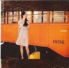 EMI MEYER Suitcase of Stones album cover