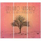 EMILIANO SAMPAIO Music For Large Ensembles Vol II album cover