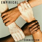 EMPIRICAL Connection album cover
