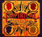 EMPIRICAL Elements Of Truth album cover