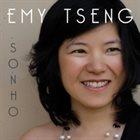 EMY TSENG Sonho album cover
