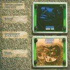 ENERGIT Energit / Piknik album cover