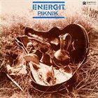 ENERGIT Piknik album cover