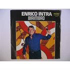 ENRICO INTRA Birimbao album cover