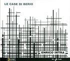 ENRICO INTRA Le Case Di Berio album cover