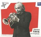 ENRICO RAVA My Songbook album cover