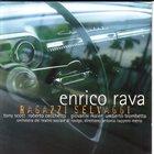 ENRICO RAVA Ragazzi Selvaggi album cover