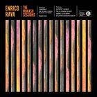 ENRICO RAVA The Monash Sessions album cover