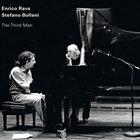 ENRICO RAVA The Third Man album cover