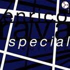 ENRICO RAVA The Tower Tapes #11 : Enrico Rava Special Edition album cover
