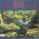 ENRICO RAVA What a Day!!! album cover