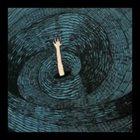 ENRICO TERRAGNOLI Enrico Terragnoli Orchestra Vertical : L'Anniversaire album cover