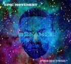 EPIC MOVEMENT Project One: Dreamer album cover