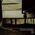 ERALDO BERNOCCHI Eraldo Bernocchi and Shinkiro : In Praise Of Shadows album cover