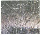 ERALDO BERNOCCHI Eraldo Bernocchi, Harold Budd, Robin Guthrie : Winter Garden album cover