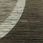 ERALDO BERNOCCHI Eraldo Bernocchi, Prakash Sontakke : Invisible Strings album cover