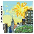 ERI YAMAMOTO In Each Day, Something Good album cover