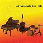 ERI YAMAMOTO Life album cover