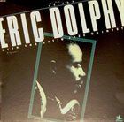 ERIC DOLPHY Eric Dolphy With The Latin Jazz Quintet : Caribé album cover