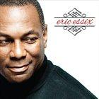 ERIC ESSIX Eric Essix album cover