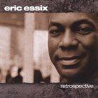 ERIC ESSIX Retrospective album cover