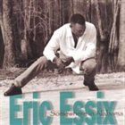 ERIC ESSIX Somewhere in Alabama album cover