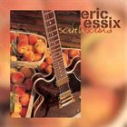 ERIC ESSIX Southbound album cover