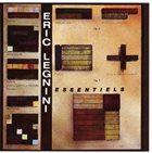 ERIC LEGNINI Essentiels album cover