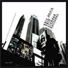 ERIC REVIS Crowded Solitudes album cover