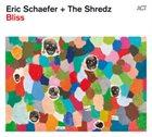 ERIC SCHAEFER Bliss album cover