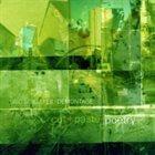 ERIC SCHAEFER Eric Schaefer + Demontage : Cut + Paste Poetry album cover