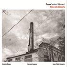 ERNESTO ZEPPA Zeppa Sessions : Aires Con Memoria album cover