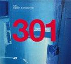 ESBJÖRN SVENSSON TRIO (E.S.T.) 301 album cover