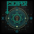 ESCAPER Skeleton Key album cover