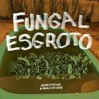 ESMECTATIONS Fungal Esgroto album cover